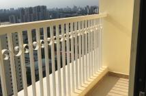Bán căn hộ chung cư Era Town Q7, 67m2, 2PN, giá 1.5 tỷ, VAT, PBT. LH: 0938 996 850
