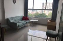 Bán căn hộ Orchard garden  - 2PN - tặng nội thất giá 3,9 tỷ - 0934 044 357 Minh Tuấn