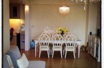 Bán gấp căn hộ Nam Khang, Phú Mỹ Hưng, 125m2, nội thất cao cấp, giá tốt nhất thị trường 3.5 tỷ