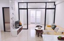 Nhận nhà cuối năm, căn hộ ngay Đại lộ Võ Văn Kiệt, 1.15 tỷ/ 51m2 đã VAT