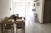 Tôi cần cho thuê căn hộ Riva Park quận 4, 2pn,2wc đầy đủ nội thất giá rẻ nhà mới 100%