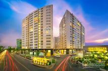Cần bán căn hộ Sky Center, Q. Tân Bình, view đẹp, DT: 74m2, 2PN. Giá: 2,9 tỷ, LH: 0932.100.172