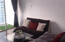 Chuyên cho thuê căn hộ Hoàng Anh 3 giá rẻ chỉ 10tr/tháng,full nội thất .Lh 0909802822