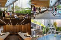Siêu phẩm căn hộ view sông, MT quận 4, nhận giữ chỗ 100tr/căn ưu tiên vị trí đẹp nhất