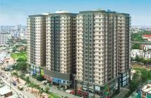 Thanh toán 40% nhận luôn căn hộ Cosmo City nằm trung tâm quận 7, đã có sổ hồng