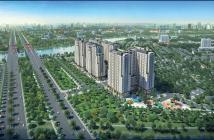 Dream Home Riverside - căn hộ 1tỷ2 ven sông - mặt tiền Nguyễn Văn Linh - liên hệ: 0903156485