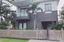 Cần bán gấp gấp chủ đi nước ngoài cần bán nhà phố Nam Thông II Phú Mỹ Hưng Quận 7