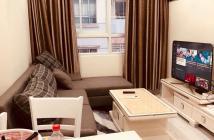 Chủ nhà cho thuê nhanh căn hộ Bông Sao đầy đủ nội thất Block B