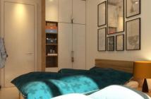 Cho thuê căn hộ Sky Center , Phổ Quang, Tân Bình - DT:80m2, chỉ 13tr/tháng . LH: 0946 692 466