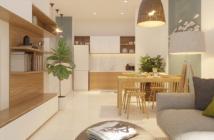 Siêu hot! bán căn hộ 2PN, 73m2, chỉ 2.850 tỷ, cam kết không phát sinh phí - The botanica