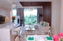 Opal Garden là CH 2PN-2,5 tỷ, sắp nhận nhà,  mặt tiền Phạm Văn Đồng
