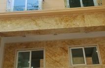 Cần bán gấp nhà phố Hưng Gia 4, DT 6x18,5m trệt,lửng, 2lầu sân thượng, giá 23.5tỷ. LH: 0919552578  Thanh Phong
