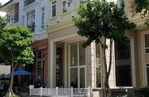 Bán nhanh căn nhà phố Hưng Gia, nhà đẹp đang cho thuê 2500 USD / th. Ổn định lâu dài khu Hưng Gia