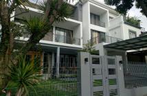 Cho thuê biệt thự trung tâm Phú Mỹ Hưng quận 7 LH 0918360012