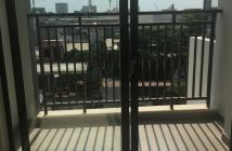 Căn Hộ Him Lam, Nhà Hoàn Thiện, Giá CĐT, Tháng 8 Bàn Giao Ngay Cầu Rạch Chiếc. LH 0984.246.307