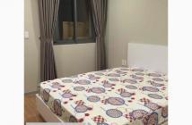 Bán lỗ giá tốt CHCC The Gold View quận 4, 2 phòng ngủ, LH 0931172738