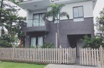 Cho thuê biệt thự NamThông, Phú Mỹ Hưng, quận 7 nhà đẹp, giá rẻ nhất thị trường . LH: 0917 300 798 (Ms.Hằng)