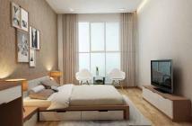 Li dị bán gấp căn hộ Cosmo 71m2 2 phòng ngủ chỉ 1.9 tỷ, liên hệ 01689.831.943