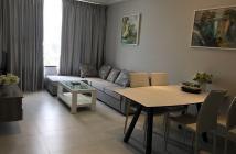 Kẹt tiền bán gấp căn hộ Park View 110m2, view sau yên tĩnh, mát mẻ, nội thất cao cấp, thoáng mát
