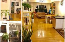 Cần bán gấp căn hộ Flora Anh Đào 54m2, đã có sổ, full nội thất, 1.39 tỷ. LH: 0120.848.8605