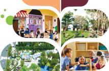 Sự kiện mở bán dự án SH LAND ngày 9/6 tại khách sạn Khánh Linh. Liên hệ Ban quản lý dự án: 0979.741.791 để nhận thư mời