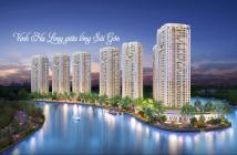 8 lý do khiến Gem Riverside gây chú ý tại khu Đông, Sài Gòn.hotline 096 321 9039