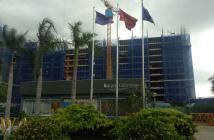 Bán căn hộ Saigon Gateway Quận 9. Xa Lộ Hà Nội. Chỉ từ 1,55 tỷ/căn - 2PN