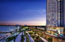 Hot! Bán gấp CH An Gia Skyline, DT 58m2, giá 1.7 tỷ, giá rẻ nhất thị trường
