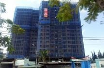 Cần tiền bán gấp căn hộ Thủ Thiêm Garden Q9. 64m2 - 2PN+2WC. 1,59 tỷ ( Bao thuế phí)