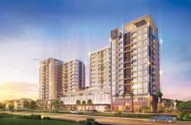 Dự án mới Urban Hill Phú Mỹ Hưng, Nguyễn Văn Linh. LH 0911.714.719