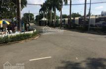 Bán lô đất 13C greenlife 85m2, 35tr/m2, Bình chánh, MT NVL, 0906875766