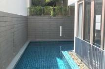 Cần cho thuê biệt thự Nam Thông, nhà đẹp, có hồ bơi, giá cực tốt.lh: 0917300798 (Ms.Hằng)
