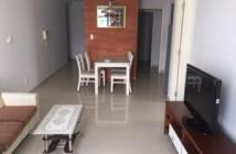 Bán căn hộ Grand View, Phú Mỹ Hưng, Q7. DT 118m2, thiết kế 3 PN, 2 WC, bán 4,5 tỷ
