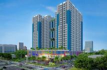 Căn hộ Saigon Avenue suất nội bộ giá 1.1 tỷ/căn 2 phòng ngủ - LH 0906735338