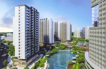 Chính thức nhận đặt cọc tháp MP5 đẹp nhất dự án Mizuki Park, căn 56m2 từ 1,3 tỷ. Lh: 0938391151