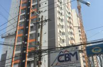 Mở Bán Block C, CK 10%, Tặng Gói Nội Thất 60Tr, Tháng 8 Bàn Giao, LH PKD 0984 246 307