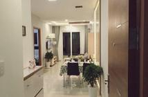 Bán gấp căn hộ đã hoàn thiện dt 69m2 ngay xa lộ hà nội. LH: 0931.411.555