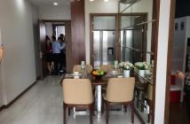 CHỈ CẦN thanh toán 30% nhận nhà ở ngay, căn hộ him lam phú an. LH: 0931.411.555