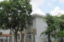 Cần bán gấp biệt thự Mỹ Tú 1 (Mỹ Tú Cảnh Quan) Phú Mỹ Hưng Q7, DT 265 m2, LH: 0903.015.229(NỤ)