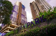 Cần bán CHCC Rivera Park Sài Gòn Q10, 88m2, 2PN, nhà bán giao nội thất chủ đầu tư, giá 4.15 tỷ
