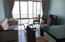 Cần cho thuê gấp căn hộ 8X Rainbow, Q.Bình Tân, 119 Bình Long, lầu cao, view thoáng mát, 64m2, 2PN, nhà đẹp, 7tr/th.