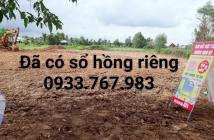 Bán đất Tại  mặt tiền Đường Bình Mỹ, Xã Bình Mỹ, Củ Chi,Sài Gòn Diện Tích 80m2 Giá 1,3