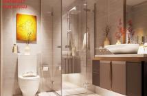 Căn hộ cao cấp giá mềm view đẹp 591tr, MT Lê Trọng Tấn, full nội thất, 2PN, SHR