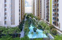 Mở bán Block C Dự án Him Lam Phú An, liền kề trung tâm quận 2 liên hệ ngay 0903858449 để nhận giá và ưu đãi tốt nhất.