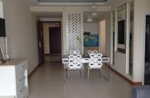 Cần bán gấp căn hộ Happy City, huyện Bình Chánh, DT 67m2, 2PN, 1WC, lầu cao, căn góc, có sổ