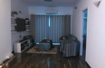 Cần bán căn hộ A. View Bình Chánh, DT 93 m2, 3PN, nhà mới đẹp, thoáng mát, giá 1,3 tỷ
