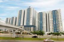 Hotline: 0902861264 chuyên bán căn hộ Carina Plaza, nhiều vị trí đẹp để khách hàng lựa chọn