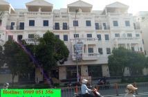 Top 10 Căn Gía Rẻ Nhất Tại Dự Án Cityland Park Hills Gò Vấp