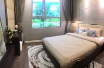 Chung cư cao cấp quận 7 gần trung tâm Phú Mỹ Hưng, giá chỉ từ 26 tr/m2