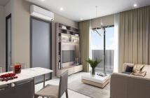 Cơ hội sở hữu căn hộ cao cấp The Elysium, cách Phú Mỹ Hưng 500m, chỉ với 26 tr/m2
